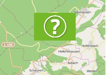 Bauanträge für 5 Windkraftanlagen bei Hellertshausen eingereicht!