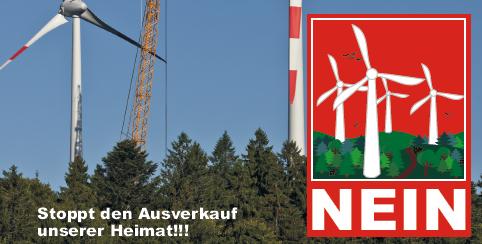 Infostände auf dem Erbeskopf und der Wildenburg anlässlich der Eröffnung des Nationalparks Hunsrück-Hochwald